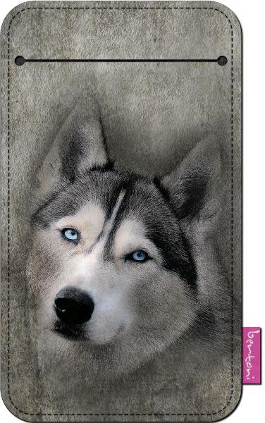 _vyr_1107pouzdro-na-mobil-husky