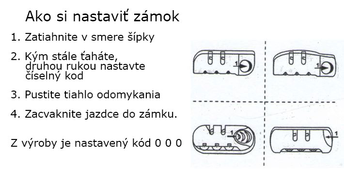JB-kufr_zmek-(1)-SK