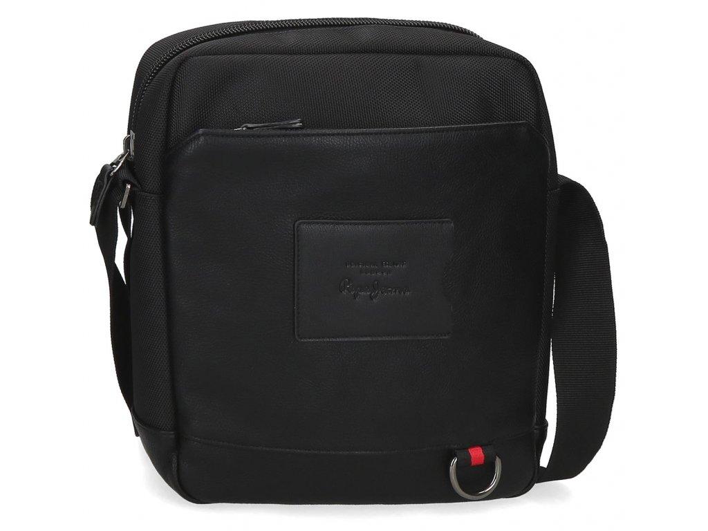 Pánska taška cez rameno Pepe Jeans COUNTER