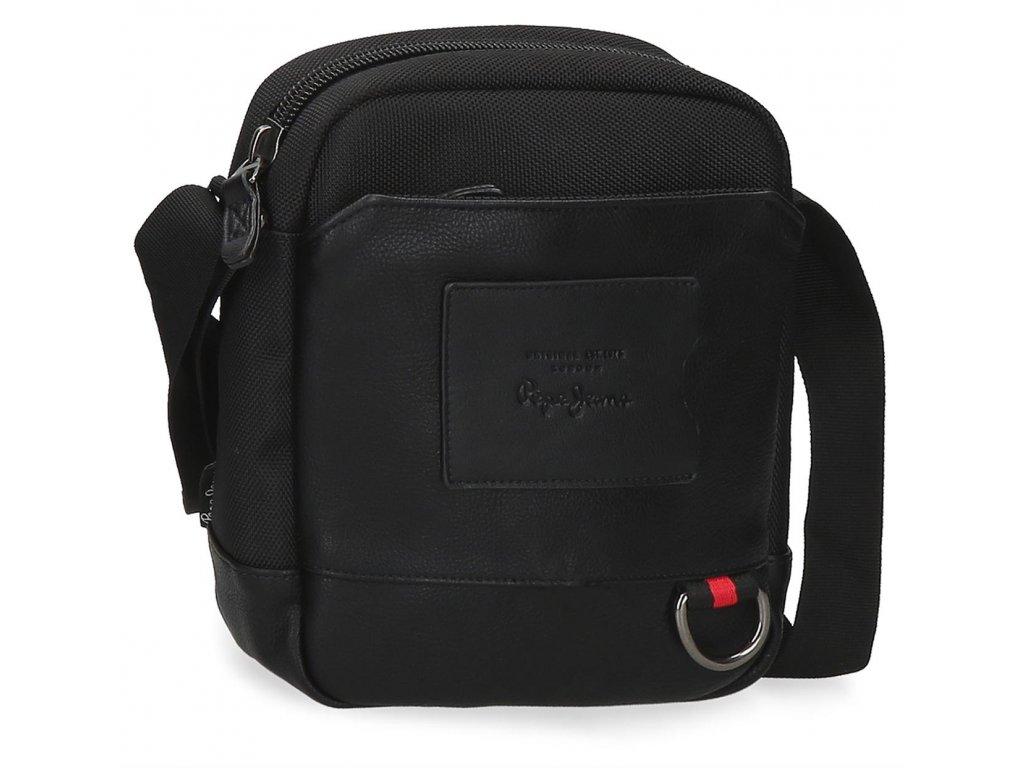 Pánska taška cez rameno Pepe Jeans COUNTER - menšia