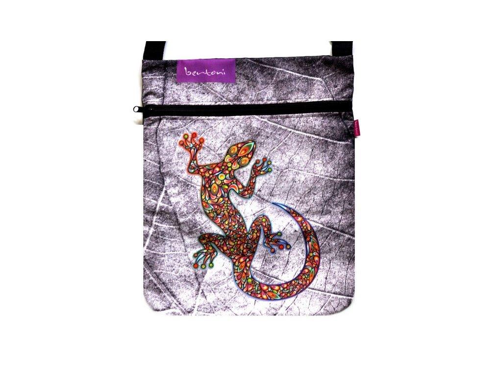 Kabelka Joy - Salamander
