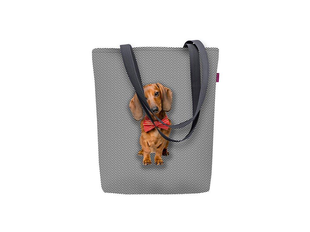Designová taška na rameno Sunny - Filip
