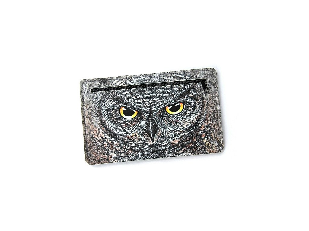 Eko peňaženka - Eleonóra