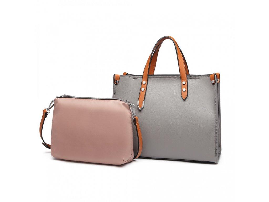 b2570b302b Elegantné kabelky - Batoháreň.sk