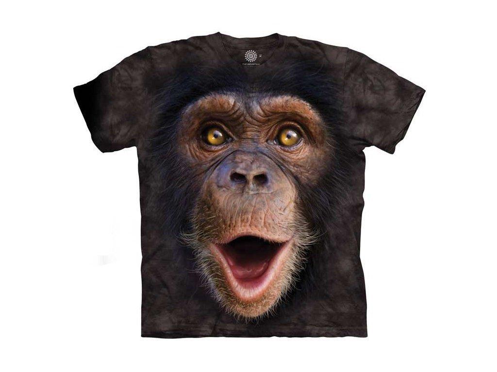 10 5962 t shirt