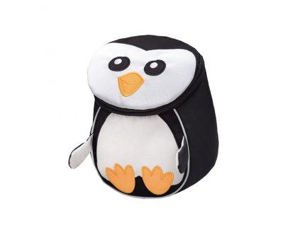 Detský batoh BELMIL MINI PENGUIN - tučniak