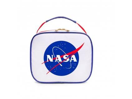 Taška na desiatu či obed NASA