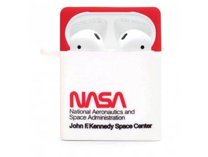 Obal na AirPods NASA