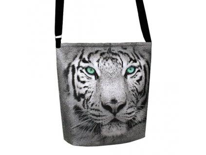 Kabelka Funky Tiger