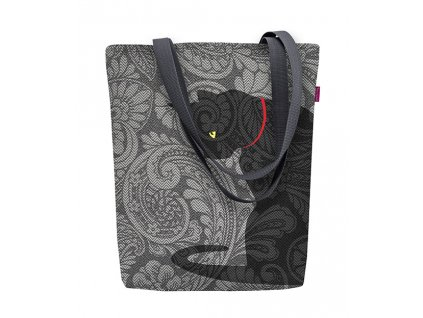 Designová taška na rameno Sunny - Kleks