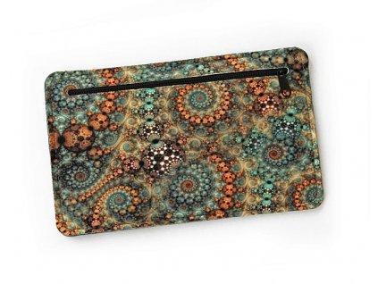 Eko peňaženka - Hypnotic