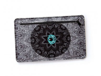 Eko peňaženka - Look