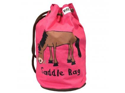 Detský batoh Lazy One - Saddlebag