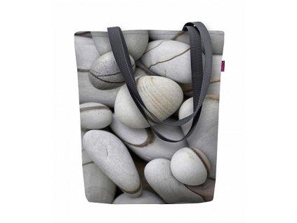 vyr 1409eko kabelka kameny