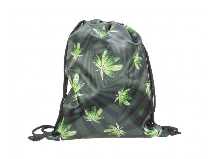 Vak na chrbát - Marihuana Hypnotic
