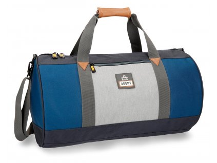 Cestovná taška Adept Mariner