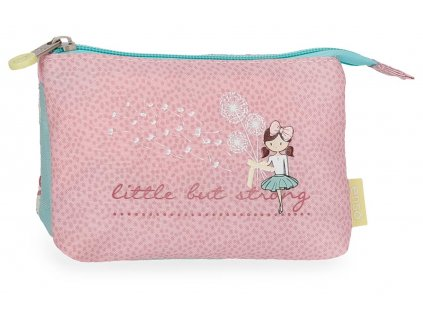 Peňaženka Enso Secret Garden