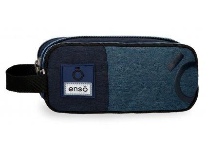 Peračník Enso Blue