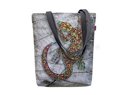 Designová taška na rameno Sunny - Salamander