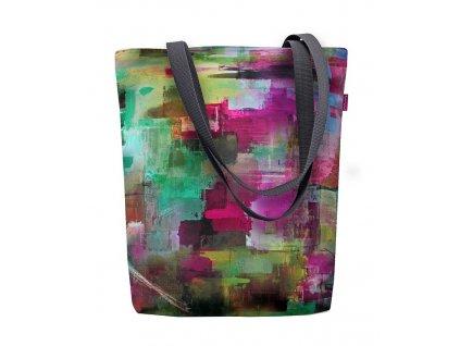 Designová taška na rameno Sunny - Gest