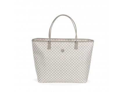 Prebalovacia taška na kočík Pasito a Pasito - Gifts for Mums