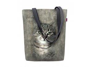 Designová taška na rameno Sunny - Filon