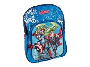Chlapčenský batôžtek Avengers