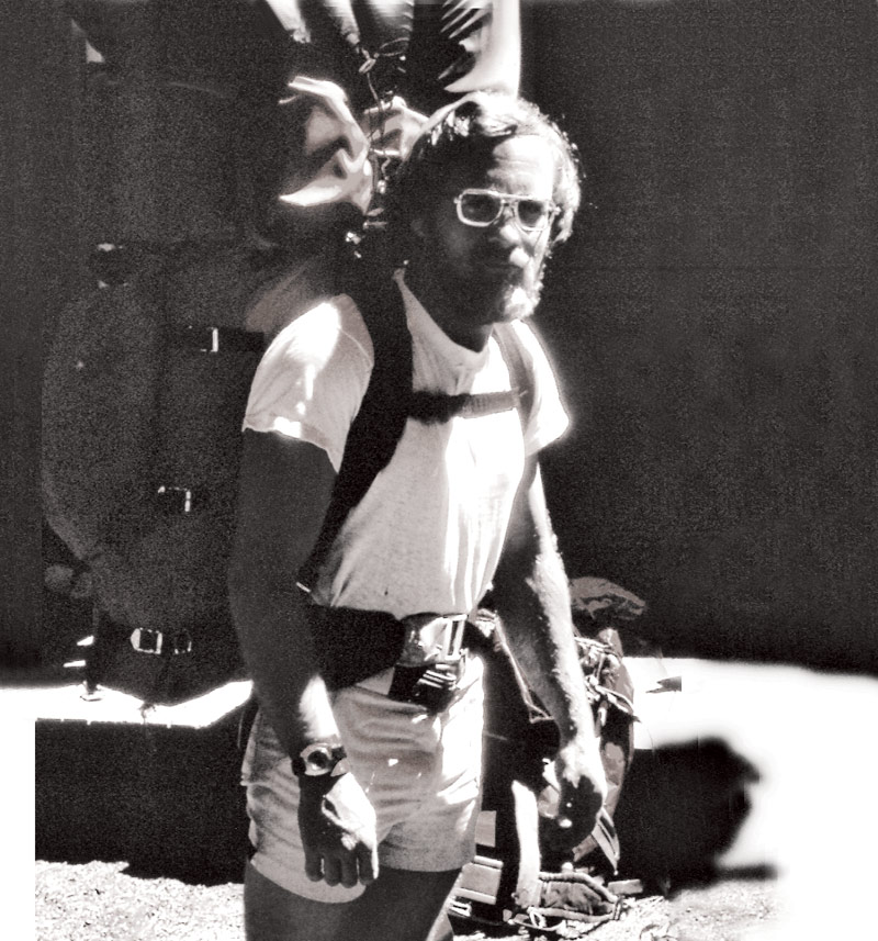 Greg-Lowe-internal-frame-backpack