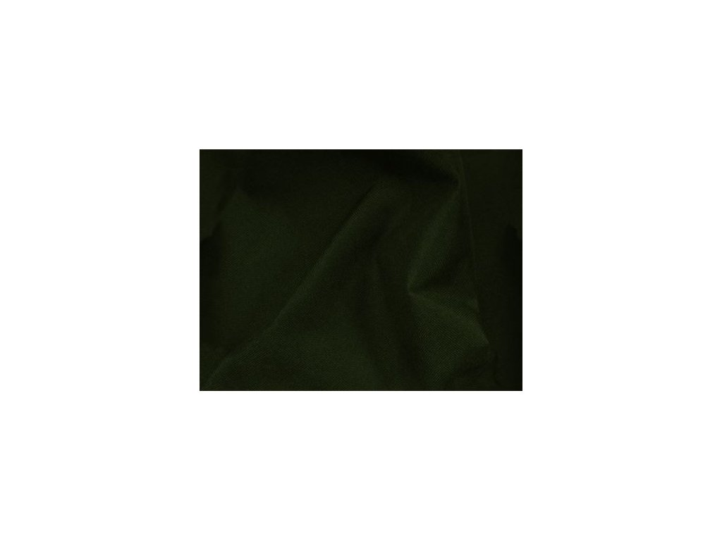 extra strong polyesterova tkanina 600d600d potazena pvc d olivova 173 150 cm 1 m (1)