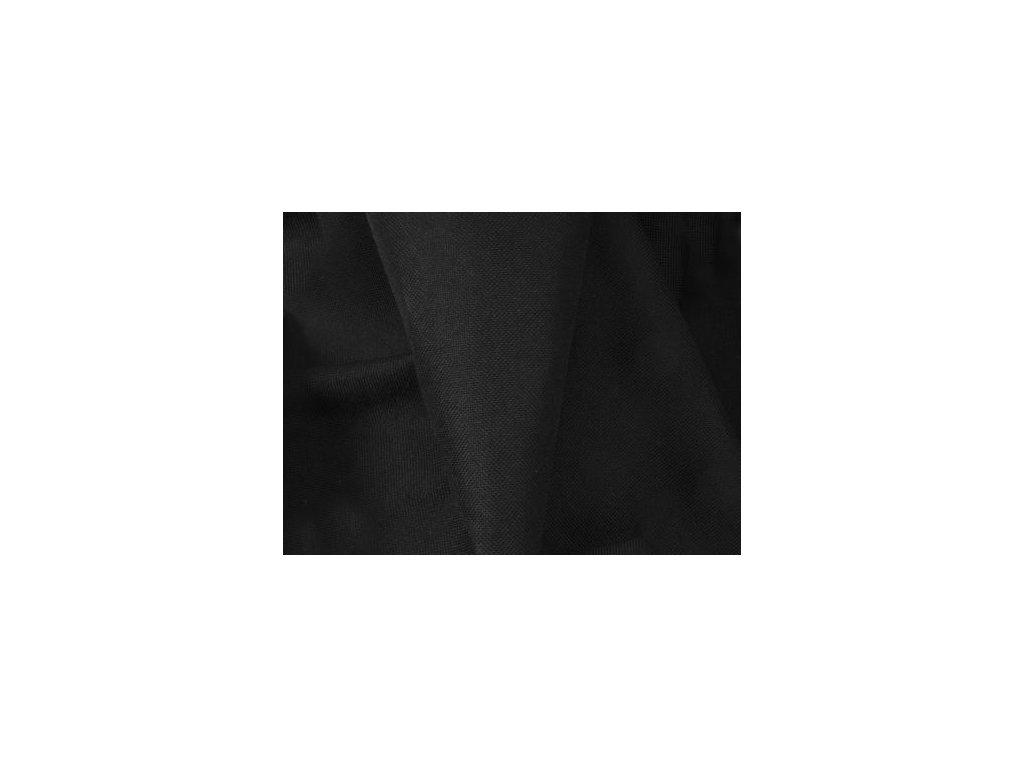 extra strong polyesterova tkanina 600d600d potazena pvc cerna 580 150 cm 1 m (1)