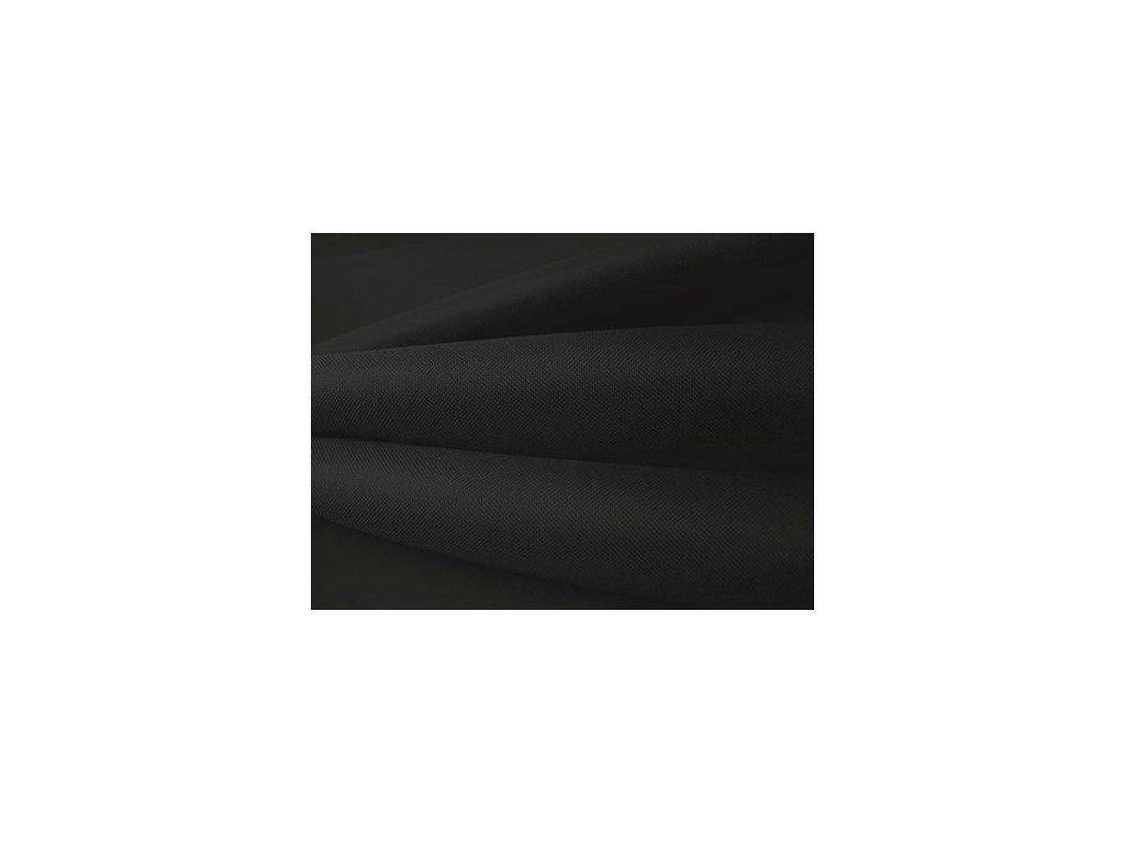 polyesterova tkanina 600d300d potazena pvc d seda 301 150 cm 1 m 6276 (2)