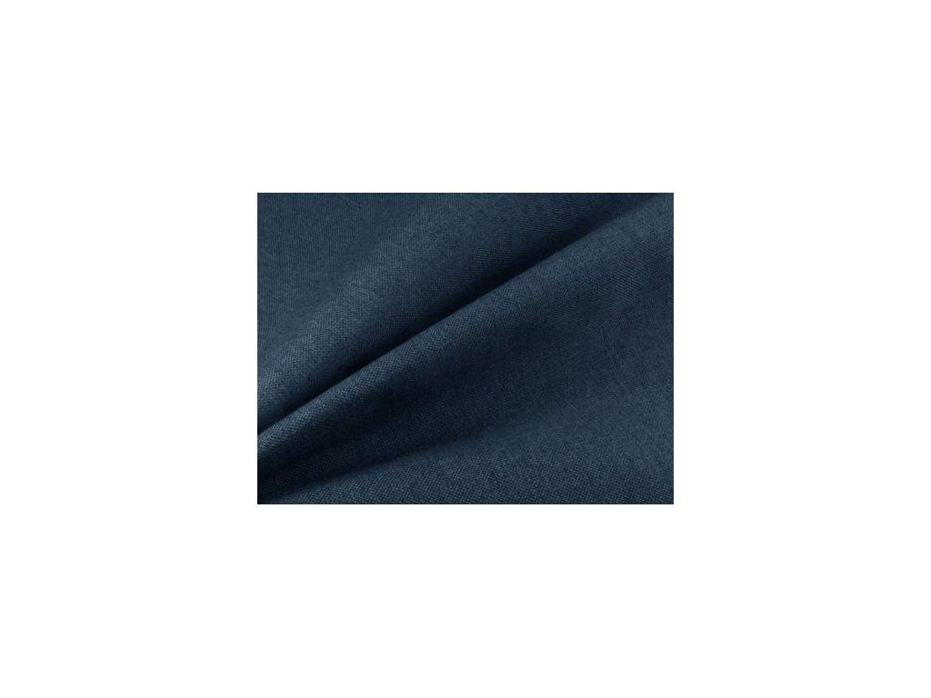 extra strong polyesterova tkanina 600d600d potazena pvc f tmavomodra 150 cmnbsp1 m