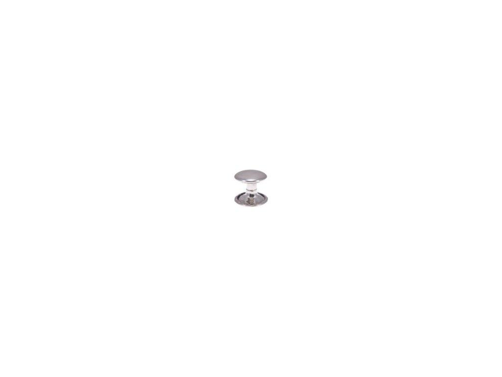 oboustranny nyt lux 5 2 5 mm nikl 1000 ks
