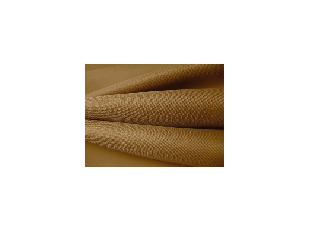 kodovani polyesterove tkaniny premium 600d300d pvc 508 light back 50 mb