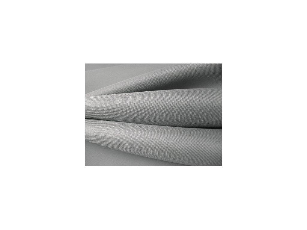 kodovani polyesterove tkaniny premium 600d300d pvc 119 seda 50 mb