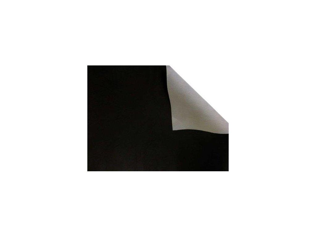 umela kuze terra 0106 cerna 140 cm 1 m (1)