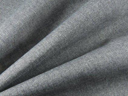 extra strong polyesterova tkanina 600d600d potazena pvc f seda 150 cm 1 m 17860 (1)
