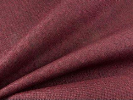 extra strong polyesterova tkanina 600d600d potazena pvc f cervena 150 cm 1 m 17857 (1)