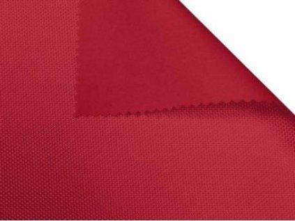 tkanina poliestrowa 1680d pokryta pvc f double czerwona 171 150 cm 1 mb (2)