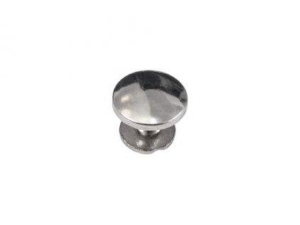 kovovy nyt sroubovaci 11 4 6 8 mm nikl 1