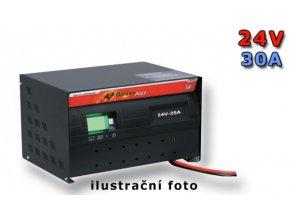 Banner Puls E 230 G 24/  30, 30A, 24V