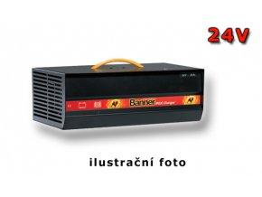 MGX 1207