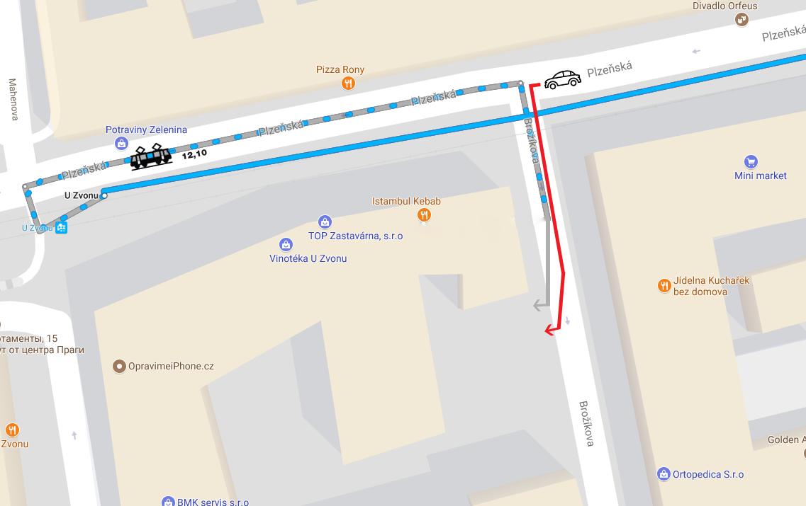 mapa_ul_brozikova