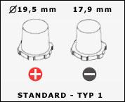 STANDARD-plus-minus-19cm(5)