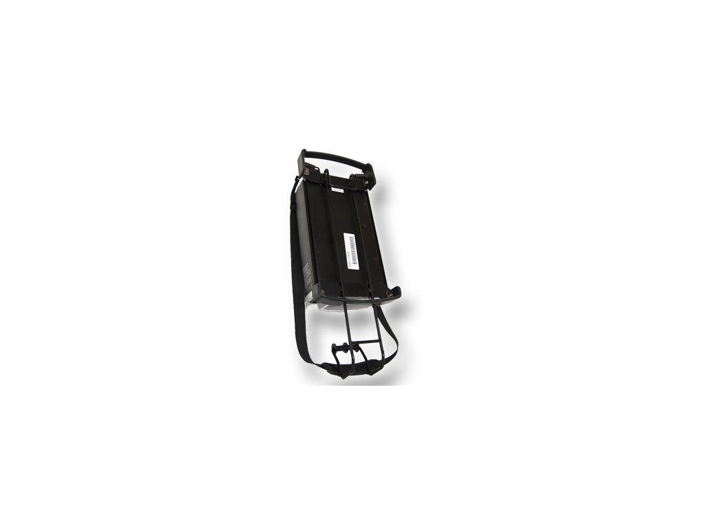 Nástěnný držák CTEK Wall Hanger PRO pro nabíječky MXTS 70, MXS 100