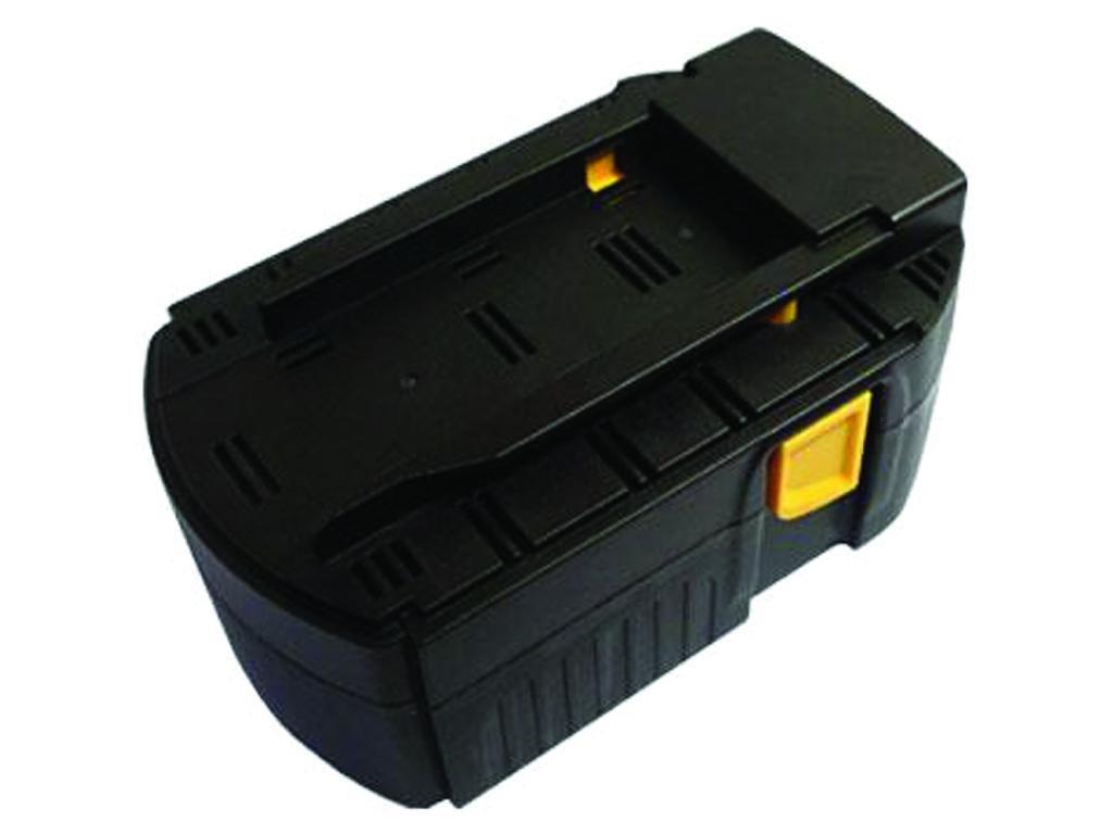 2-Power Baterie do AKU nářadí Hilti SFL 24, 24V, 3000mAh, PTH0194A