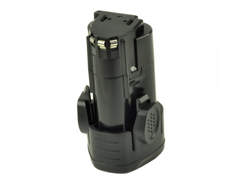 2-Power Baterie do AKU nářadí Black & Decker LB12, 12V, 1750mAh, PTI0132A