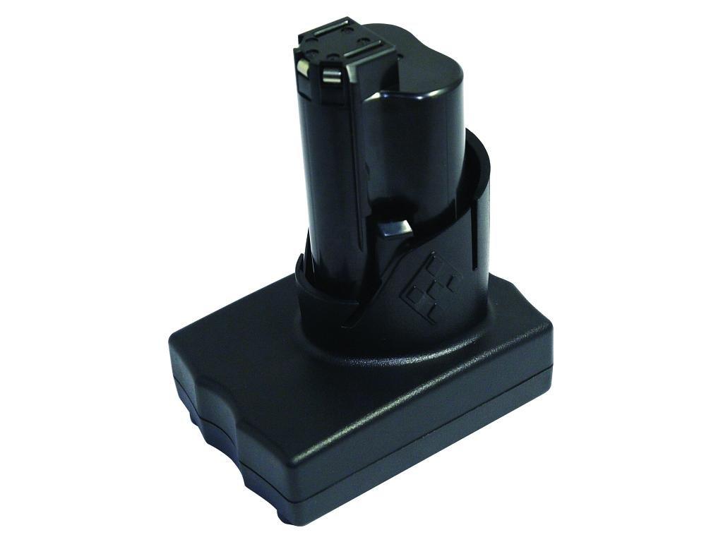 2-Power Baterie do AKU nářadí Milwaukee 2207-20, 12V, 3000mAh, PTI0220A