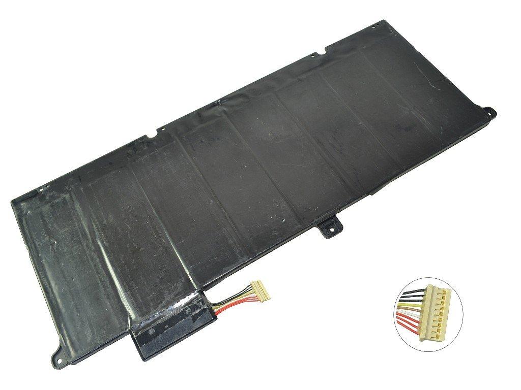 2-Power CBP3522A, 7.4V, 8400mAh, Li ion neoriginální
