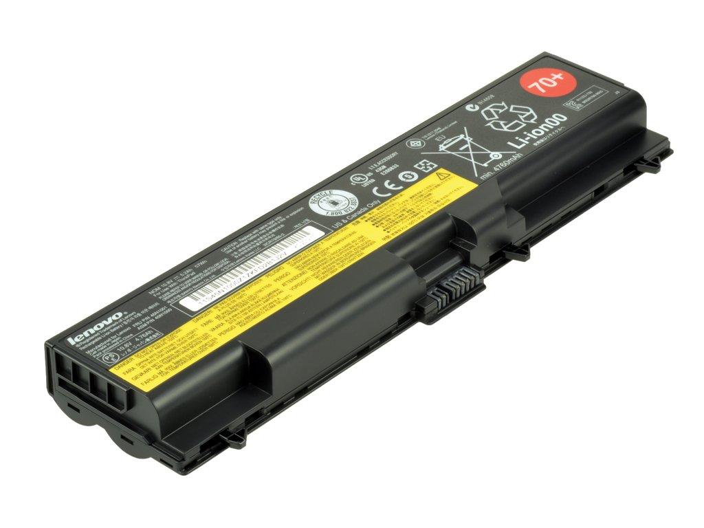 Lenovo/IBM 0A36302, 10.8V, 5200mAh, Li ion originální